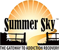 Texas Drug and Alcohol Rehab Addiction Treatment Center