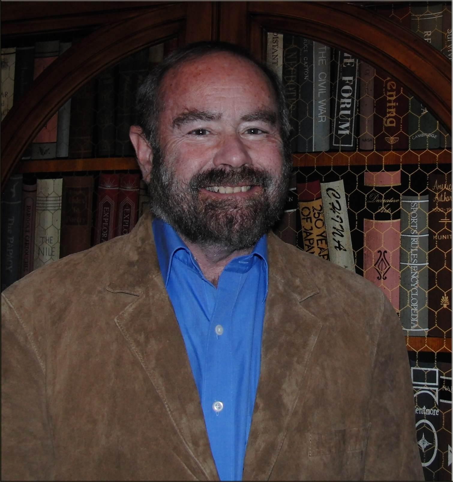 Robert Wilson, D.O