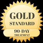 90-Day Rehabs