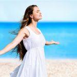 Female Substance Disorder Treatment