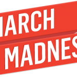 March Madness Addiction Treatment Special
