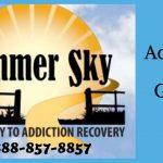 Addiction Detox Garland