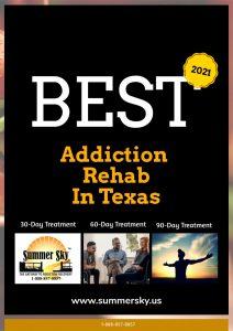 Best Drug Rehabs