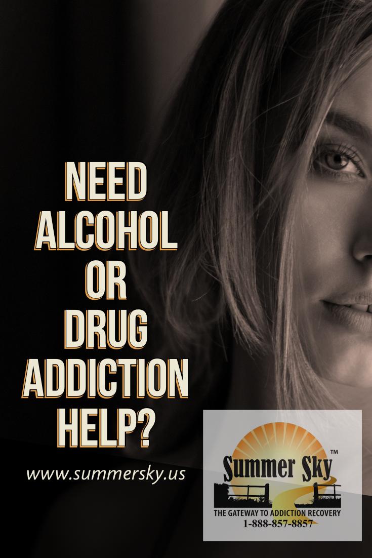 Texas Alcohol & Drug Rehabs