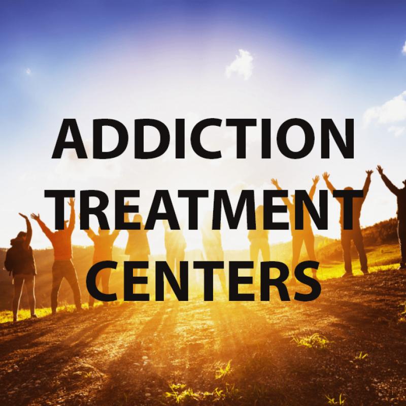 addiction-treatment-centers-copy