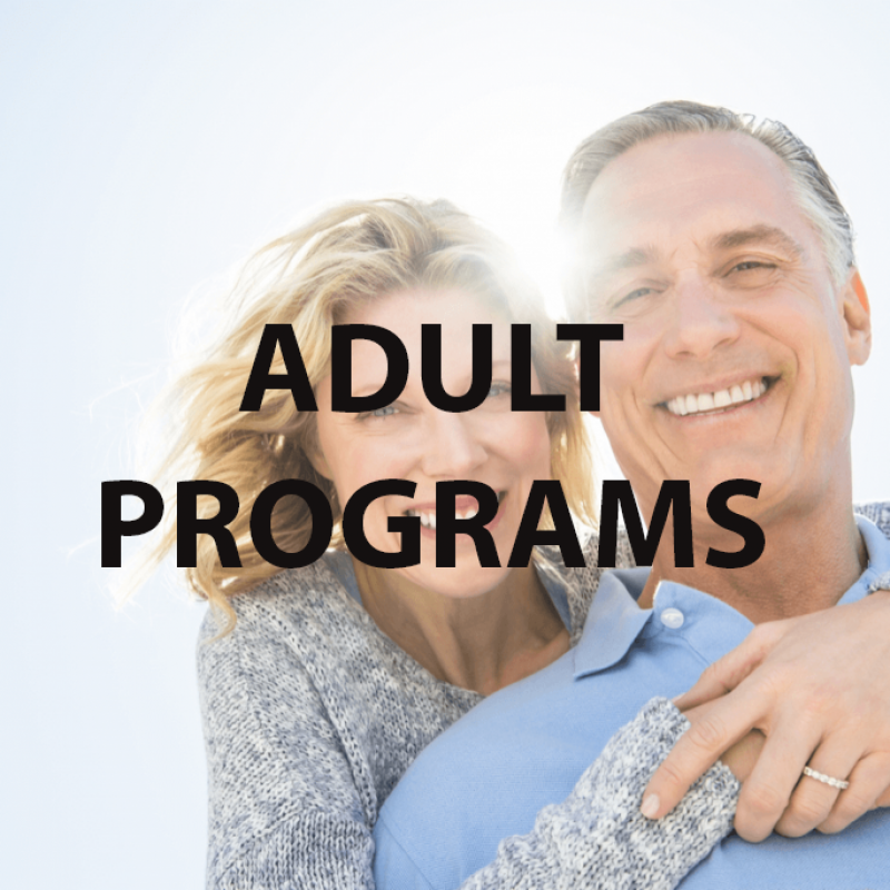 adult-programs-copy