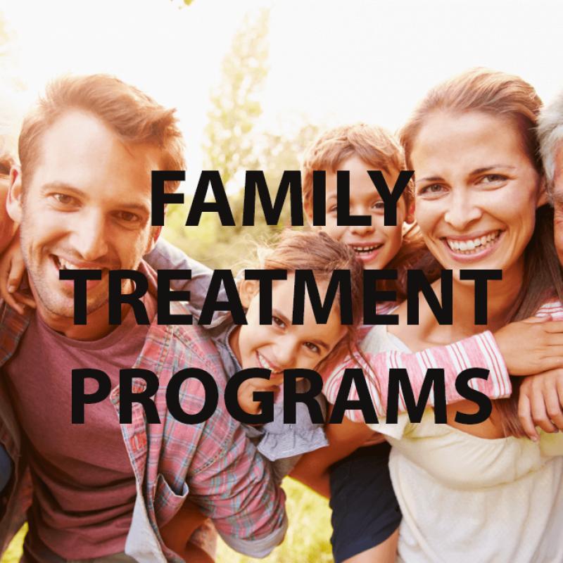 family-treatment-program-copy