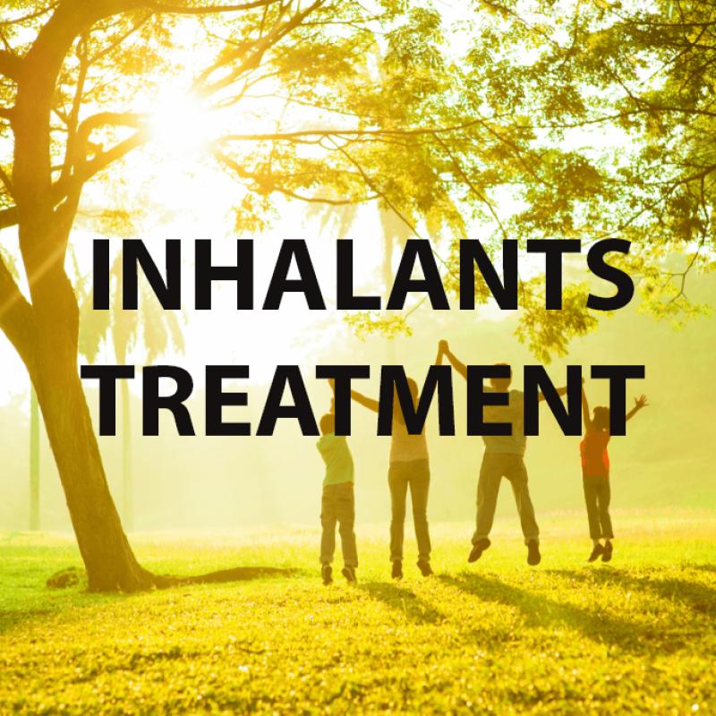 inhalants-treatment-copy