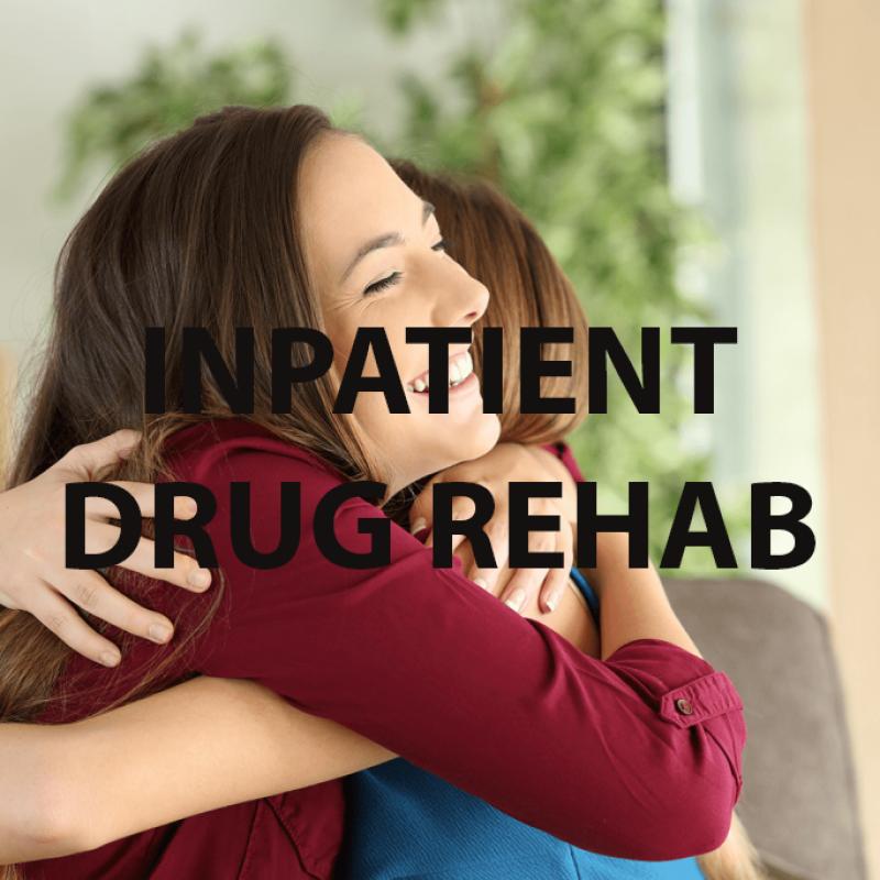 inpatient-drug-rehab Summer Sky