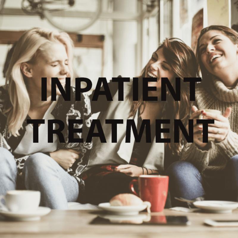inpatient-treatment-copy