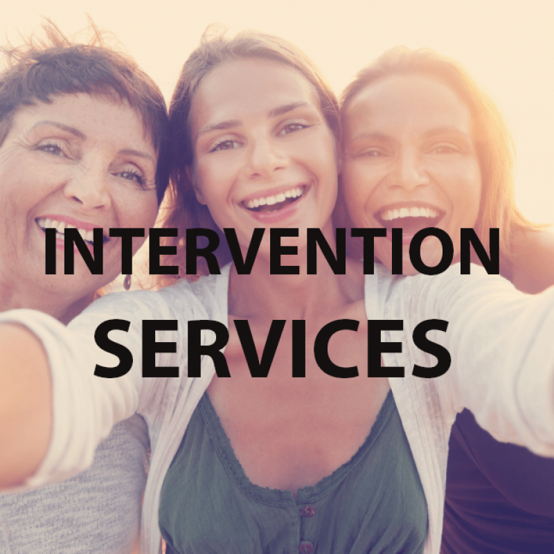 intervention-services-copy