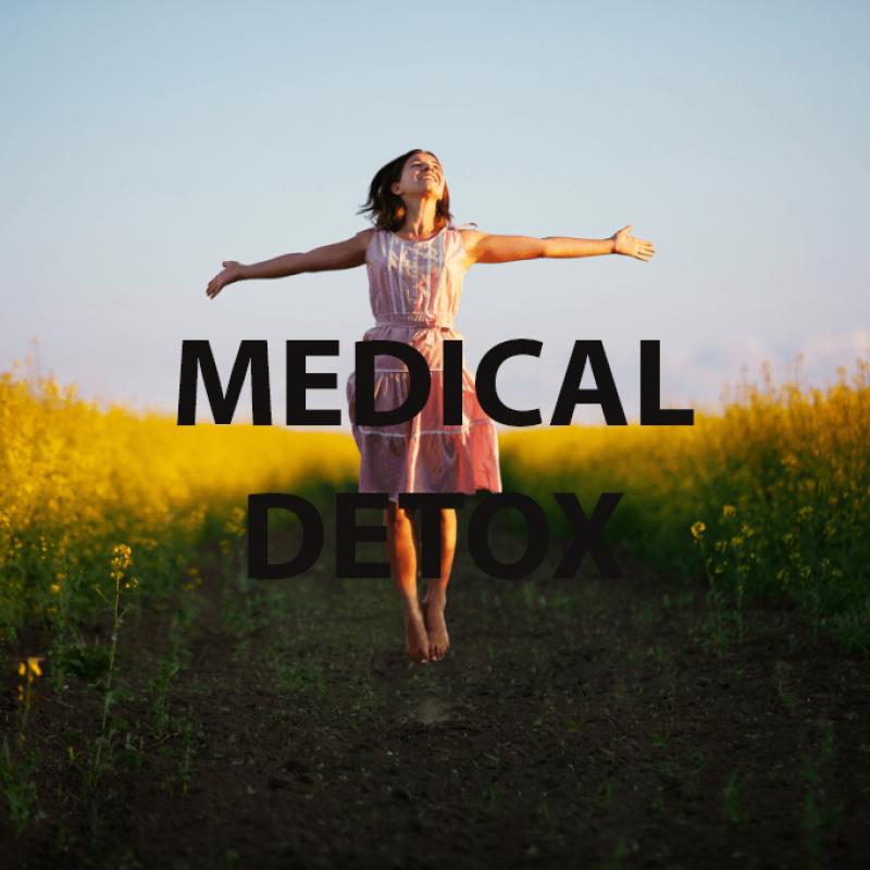 medical-detox