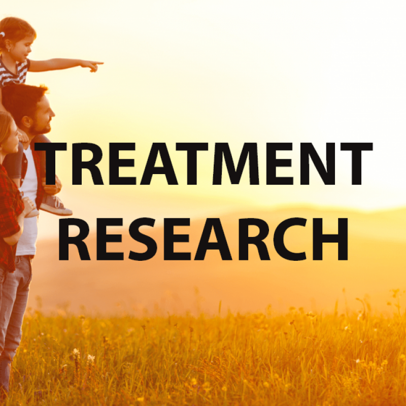 treatment-research-copy